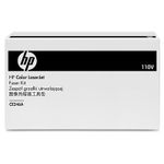 HP Color LaserJet CE246A 110