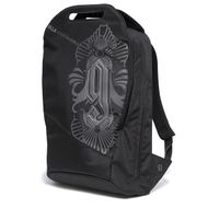 Backpack Sign Black 16
