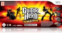 Guitar Hero 4 Super Bundle, Nintendo Wii
