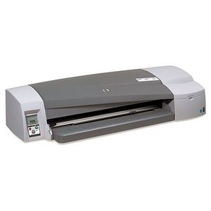 HP Designjet 111 24 tm