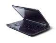 ACER ASPIRE ONE 532H-2DS ATOM/N450 250GB 1GB 10.1IN W7S BLUE ND