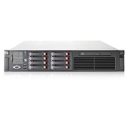 Hewlett Packard Enterprise ProLiant DL385 G7 6172