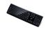 GENIUS Keyboard SlimStar i220 USB Corded *Norwegian Layout*