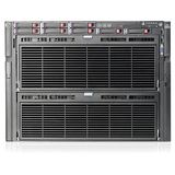 Hewlett Packard Enterprise ProLiant DL980 G7 E7-4870 2.4GHz 10 Core 4p Server