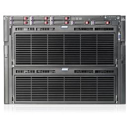 Hewlett Packard Enterprise ProLiant DL980 G7 E7-4870