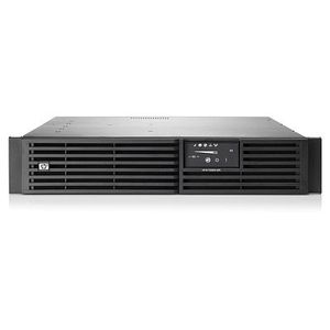 Hewlett Packard Enterprise R/T3000 2U Extended Runtime