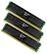 OCZ DDR3 1600MHZ 6GB KIT OF 3 3X2048MB MEM
