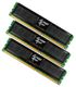 OCZ DDR3 1600MHZ 6GB KIT OF 3