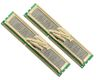 OCZ DDR3 1333MHZ 4GB KIT OF 2 2X2048MB GOLD MEM