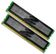 OCZ DDR3 1600MHZ 4GB KIT OF 2