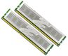 OCZ DDR3 1333MHZ 4GB KIT OF 2 2X2048MB AMD PLATINUM MEM
