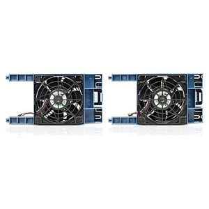 Hewlett Packard Enterprise DL360e Gen8 Redundant Fan