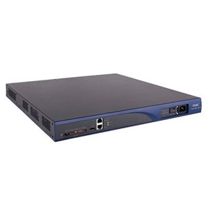 Hewlett Packard Enterprise MSR30-16 Router