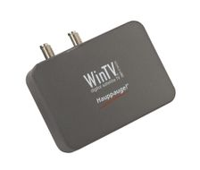 HAUPPAUGE WIN-TV NOV-S-USB2 DVB                              IN CTLR (01408)
