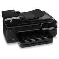 Officejet 7500A Wide Format e-All-in-One-skriver