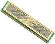 OCZ DDR3 1066MHZ 1GB GOLD