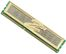 OCZ DDR3 1066MHZ 1GB GOLD . MEM