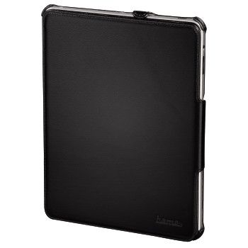 Protect Cover iPad Skinn