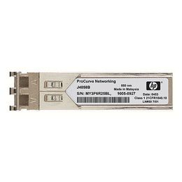 Hewlett Packard Enterprise X120 1 G SFP