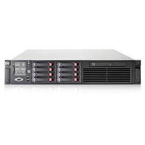 Hewlett Packard Enterprise X1800 G2 4.8TB SAS