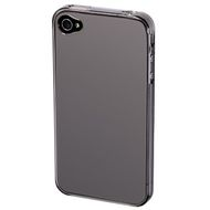 WL iPhone 4 Skin Slim