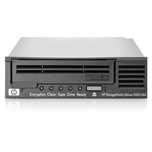 Hewlett Packard Enterprise LTO5 U3000 INT. SAS