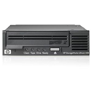 Hewlett Packard Enterprise StoreEver LTO-2 Ultrium 448