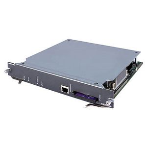 Hewlett Packard Enterprise 5800 tilgangskontrollermodul for 64-256