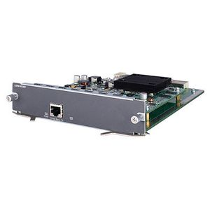 Hewlett Packard Enterprise 5800 tilgangskontrollermodul for 32-64