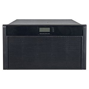 Hewlett Packard Enterprise R12000/3 12000VA Three Phase
