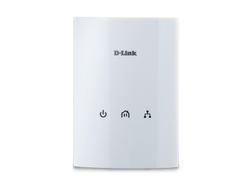 Homeplug softbundle DL6256 + DL6257