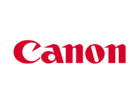 Canon Ink Cartridge Black 700 ml (PFI-706BK)