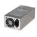 IMAGE & SHAPETEK Fantec TC-2U40E quiet 400W ATX/EPS for 2U