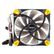 ANTEC True Quiet case fan 120 mm