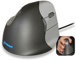 vertical mouse 4, right hand