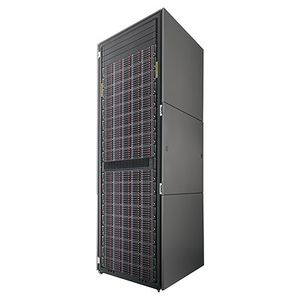 Hewlett Packard Enterprise P6300 EVA (8) 300GB