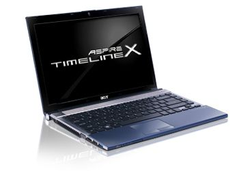 "AS5830TG-2456G64 15,6"" 6GB 640GB"