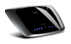 LINKSYS BY CISCO E2000 Wireless-N Router, 300Mbit, 2.4 og 5Ghz, GigaBit 10/ 100/ 1000,  foreldrekontroll