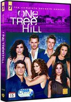 One Tree Hill - Säsong 7 (TV-serier)