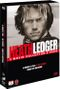 Universal Sony Pictures Heath Ledger Collection (Action)