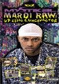 OEM DVD Mystikal - Mardi Raw_  Up close _ uncensored