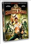 ATLANTIC Jack Brooks_ Monster Slayer (Komedi) (4631)