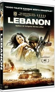 ATLANTIC Lebanon (Drama) (4876)