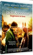 ATLANTIC Jack _ Connie (Drama)