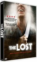 The Lost (Rysare)