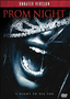 Universal Sony Pictures Prom Night