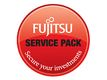 FUJITSU 3 Y OS SVC, NEXT BUSINESS DAY (NBD) RT