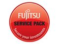 FUJITSU 3 years On-Site Service Next Business Day response local business hours for CELSIUS M470 CELSIUS M470 POWER
