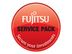 FUJITSU FSC 3Y Collect and Return Service