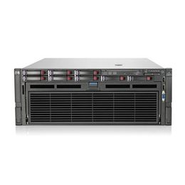 Hewlett Packard Enterprise ProLiant DL585 G7 6376